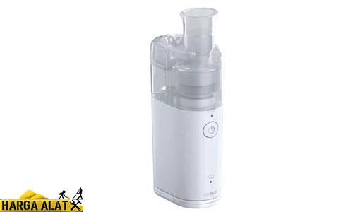 Alat Nebulizer Omron NE U100