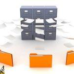 Harga Filling Cabinet Laci Murah