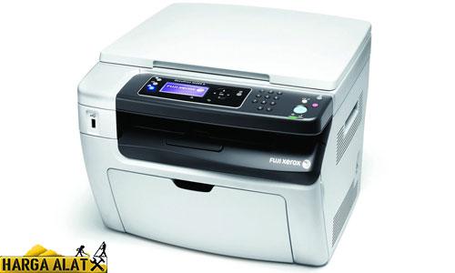Harga Mesin Fotocopy Mini