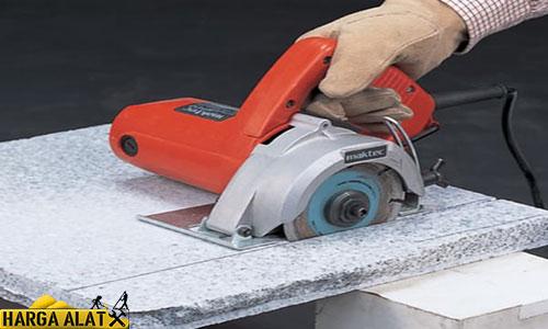 Harga Pemotong Keramik Listrik