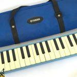 Harga Pianika Yamaha