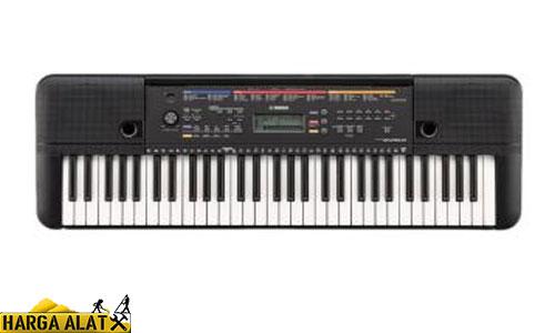 Keunggulan Keyboard Yamaha