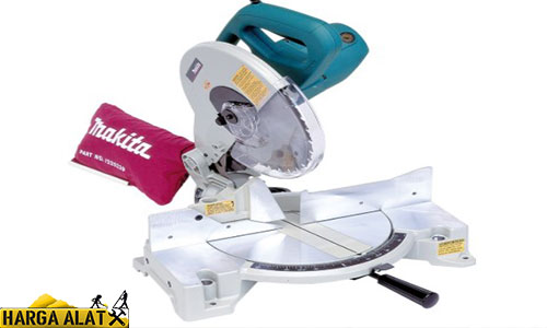 MAKITA Compound Miter Saw LS 1040