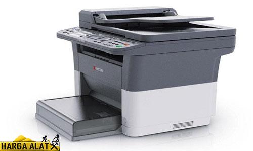 Mesin Fotocopy Mini Kyocera FS1120