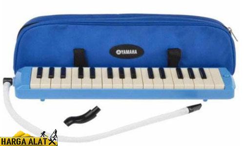 Pianika Yamaha P 32D