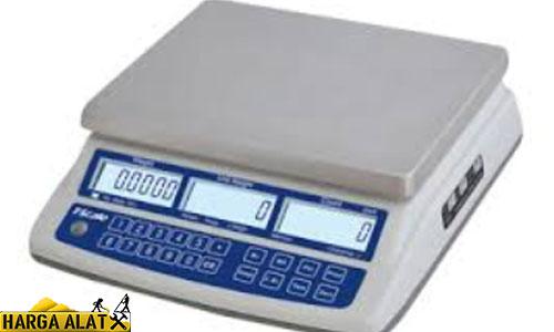 Timbangan Digital 30 kg