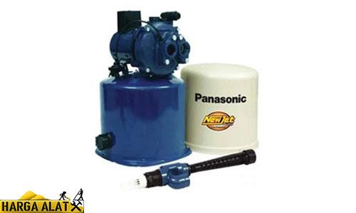 6. Panasonic