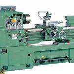 Daftar Harga Mesin Bubut Manual dan CNC Terbaru