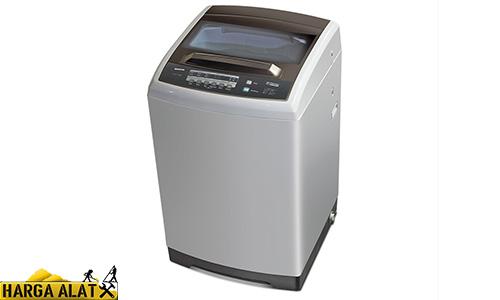 Harga Mesin Cuci Sanken 1 Tabung Terlengkap
