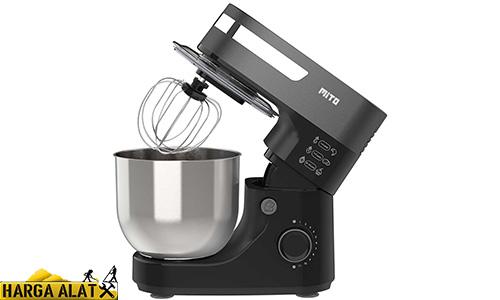 Mito Stand Mixer MX100