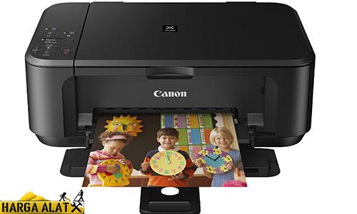 Daftar Harga Printer Merk Canon