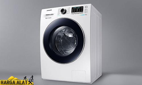 Harga Mesin Cuci Samsung Lainnya