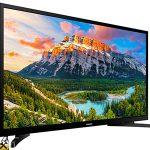 Harga Smart TV Kualitas Terbaik Dan Terbaru