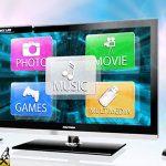 Harga TV LED Polytron Terlengkap Dan Terbaru