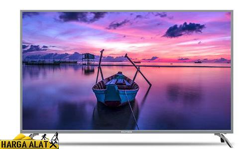 Harga Televisi LED Polytron 50 inch