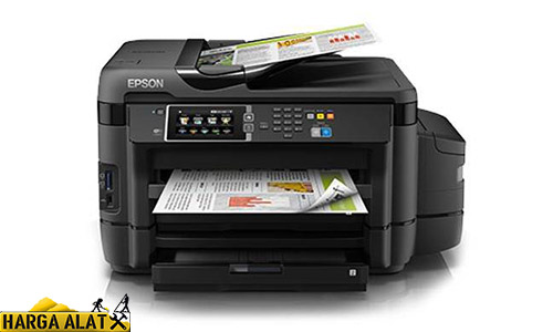 Printer All in One Epson L1455