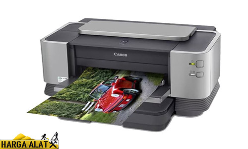 Printer Canon PIXMA iX7000