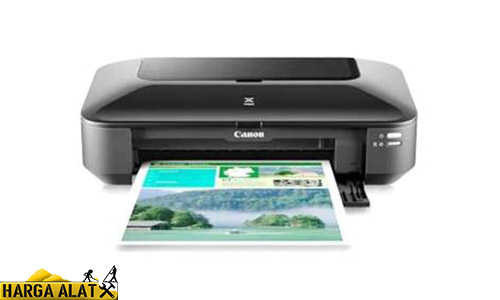 Printer Canon Pixma IX 6560