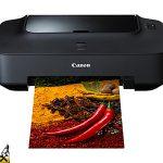 Spesifikasi dan Harga Printer Canon IP2770 Terbaru