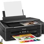 Spesifikasi dan Harga Printer Epson L210 Terbaru