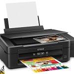 Spesifikasi dan Harga Printer Epson L220 Terbaru