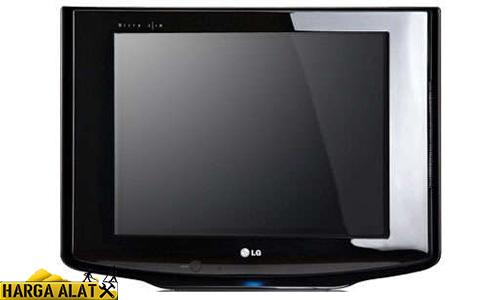LG Slim 21FU6RL TV 21