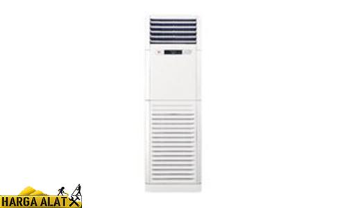 AC LG Standing APQ48LT3E3 5 PK Smart Inverter