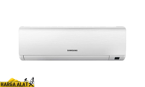 AC Samsung 1 2 PK AR 05KRFLAW Split Standard