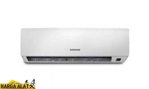 AC Samsung Split AR05HCFLAW