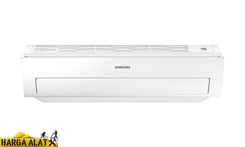 AC Samsung Split AR05HCSDT