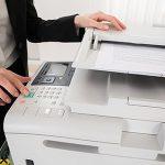 Daftar Harga Mesin Fotocopy Terbaru