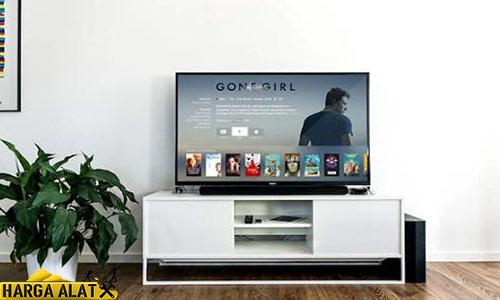 Harga TV LCD
