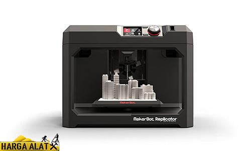 MakerBot MP05825