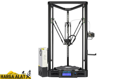 Printer 3D Anycubic Kossel 1
