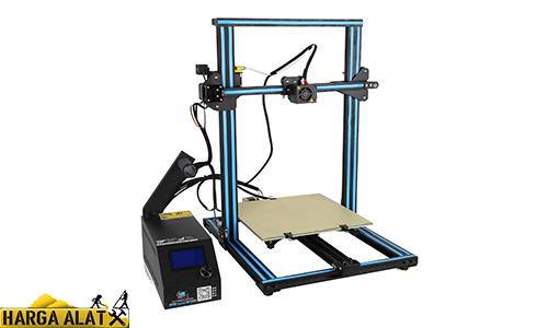 Printer 3D Creality CR 10S