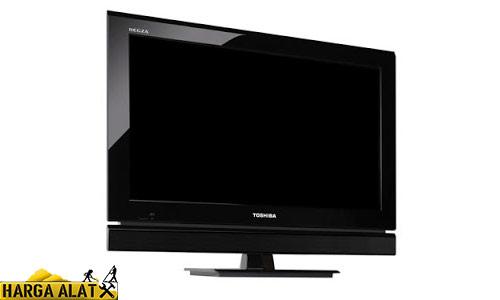 TV LCD Toshiba