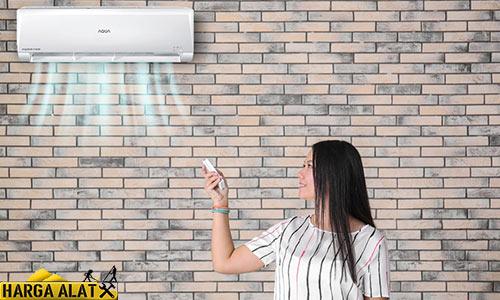 Tips Membeli AC