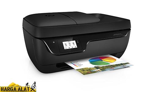 Tips Membeli Printer HP