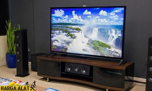 Tips Membeli TV LCD Terbaik