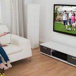 Harga TV Samsung Terbaru