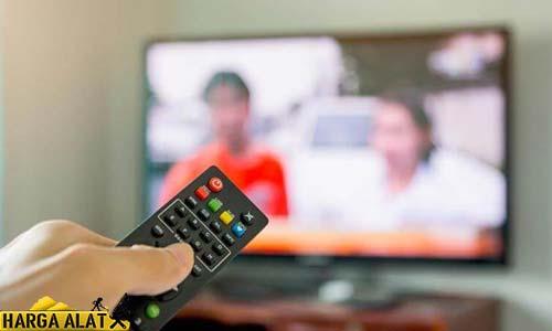 Penyebab Cara Mengatasi TV LED Toshiba Tidak Bisa Menangkap Siaran