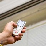 Cara Mematikan Timer AC Panasonic Terbaru
