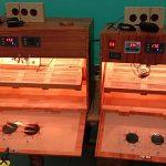 Harga Mesin Tetas Telur Otomatis Terlengkap Terbaru