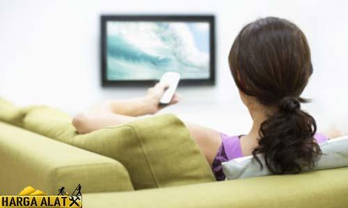Kode Remot TV TCL Cara Penyebab Harga Remot