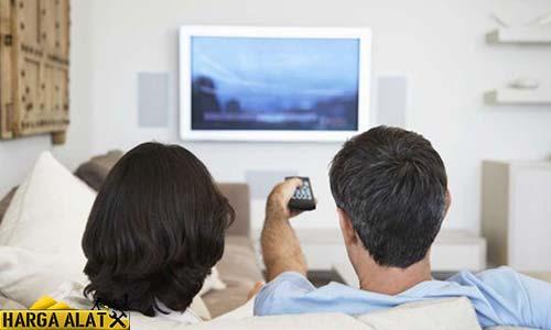 Kode Remot TV Toshiba Terlengkap Terbaru
