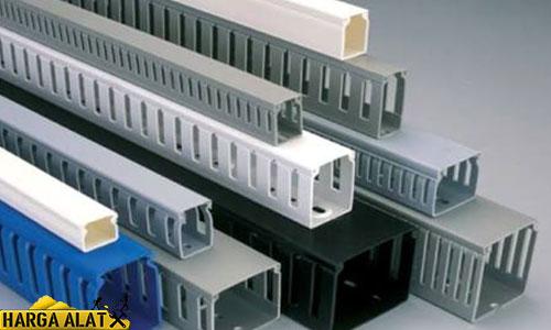 Harga Cable Tray Baik Tipe C atau Tipe U Termurah