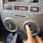 Harga Kompresor AC Avanza Ciri Kompresor AC Rusak Terbaru