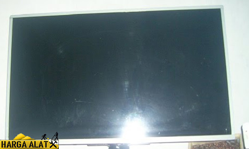 Cara Memperbaiki TV Tuner Gadmei Rusak Tidak Ada Gambar