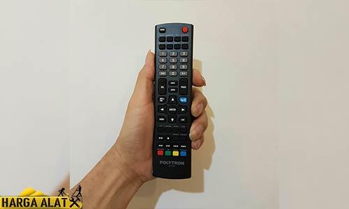 Alat Diperlukan Mengatur Ukuran Layar TV
