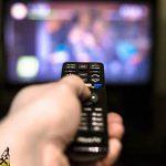 Cara Mengatur Ukuran Layar TV Polytron